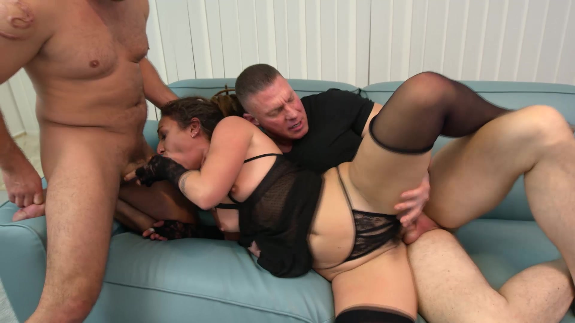 Lover sex story wife