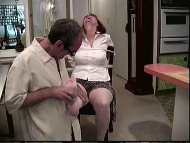 Streaming porn video still #1 from Gift of Joy