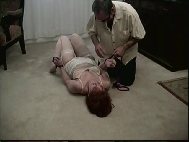 Streaming porn video still #6 from Gift of Joy