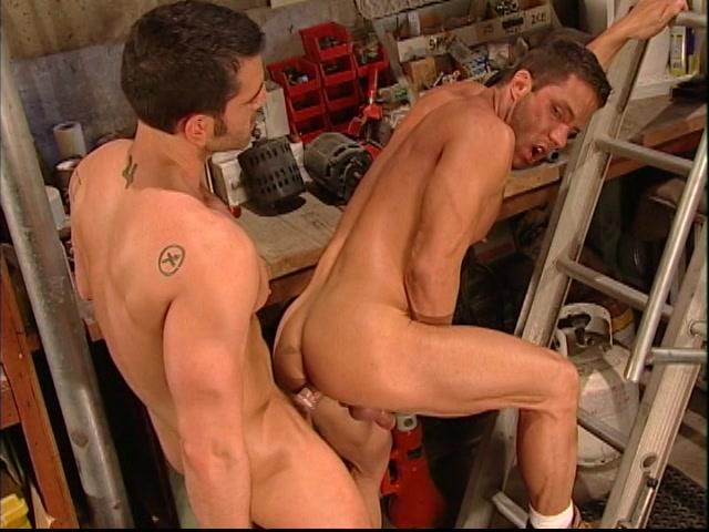 Streaming porn video still #1 from Full Throttle