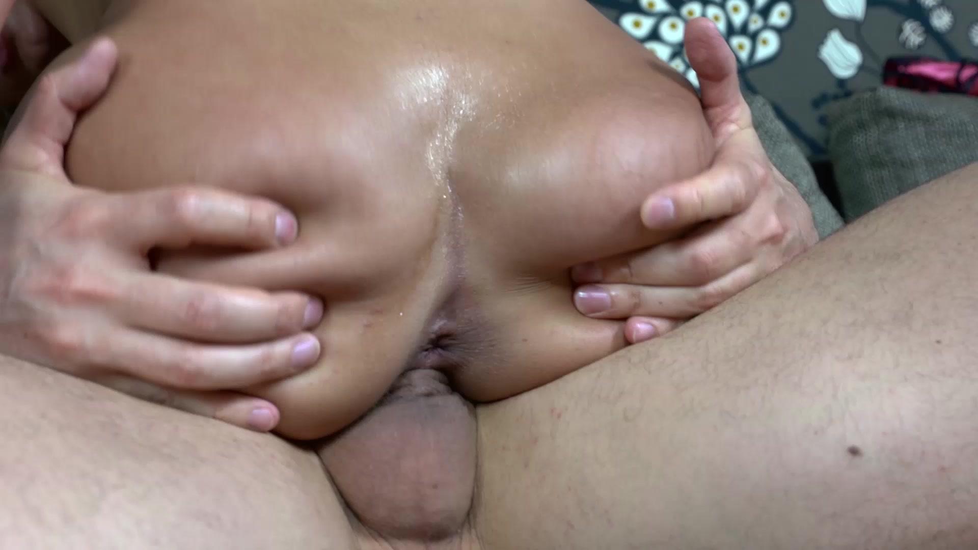 Free ilatino sex pics