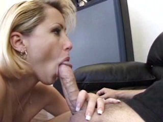 Streaming porn video still #18 from Pornstar Perfection - 6 Hours