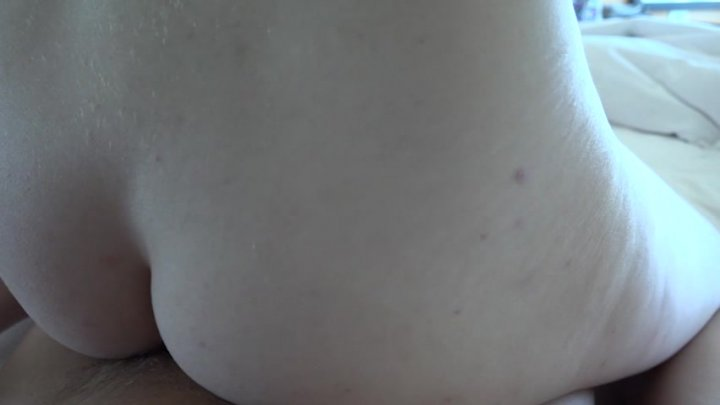 Streaming porn video still #1 from Daddy's Dream Date