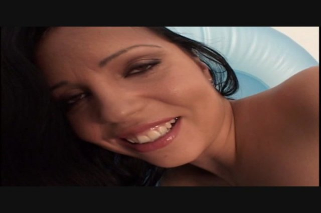 Streaming porn video still #1 from Gagdolls 2
