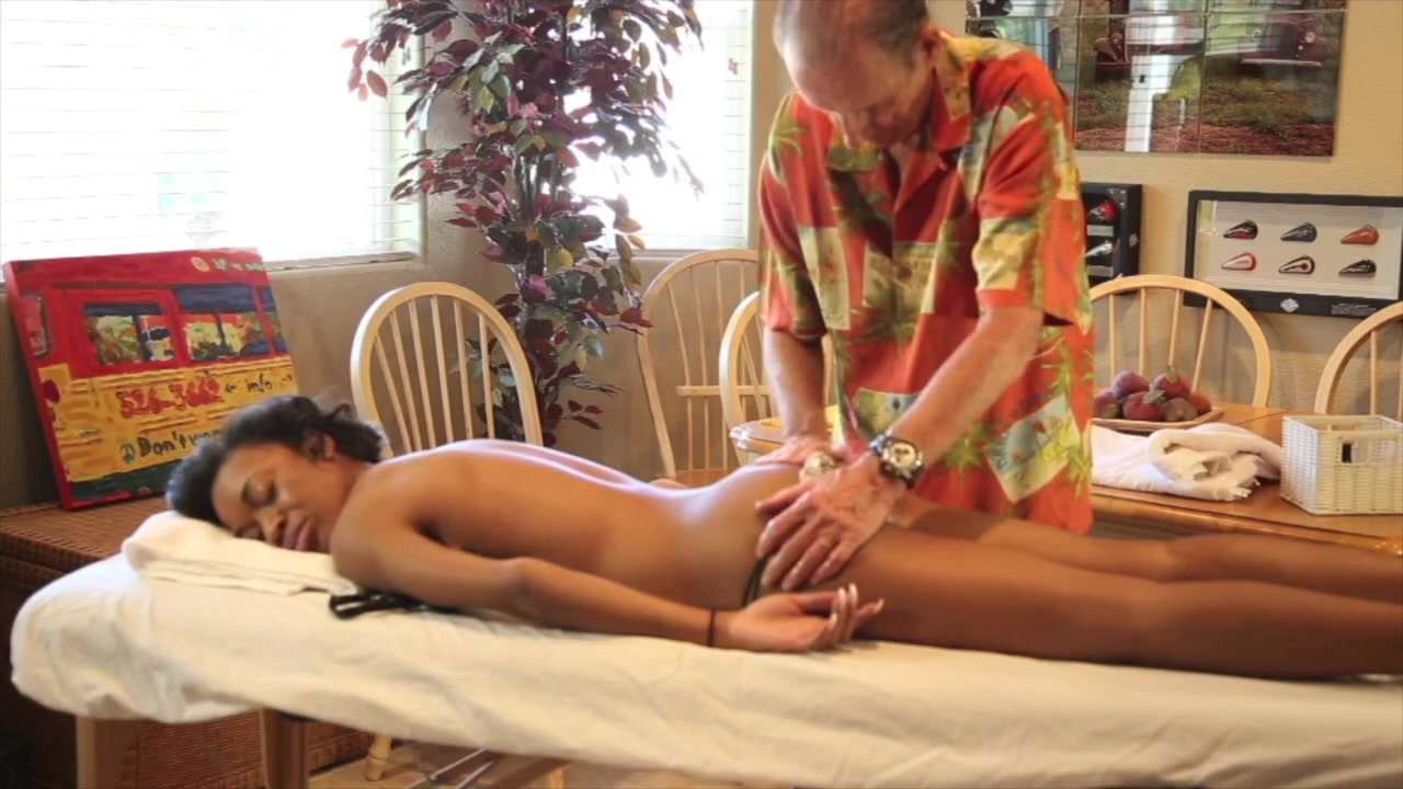 massage erotiek body massage for sex