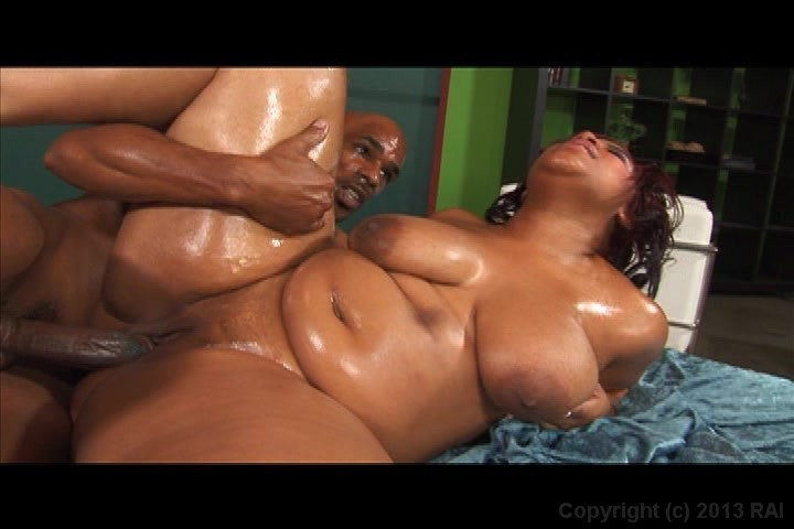 huge oiled ass - Big Oily Asses 2