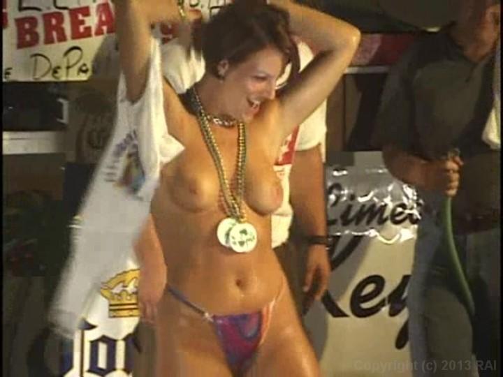 Naked girls stripp videos public