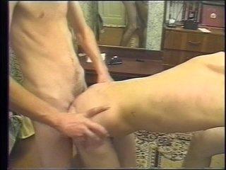Scene Screenshot 923659_04100