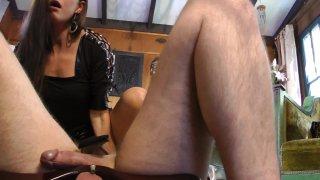 Streaming porn video still #3 from Ass Worship 2