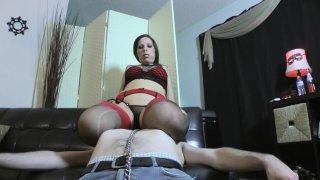 Streaming porn video still #2 from Ass Worship 2