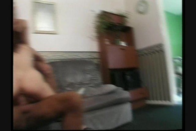 Streaming porn video still #1 from Ben Dover's Housewife Hussies