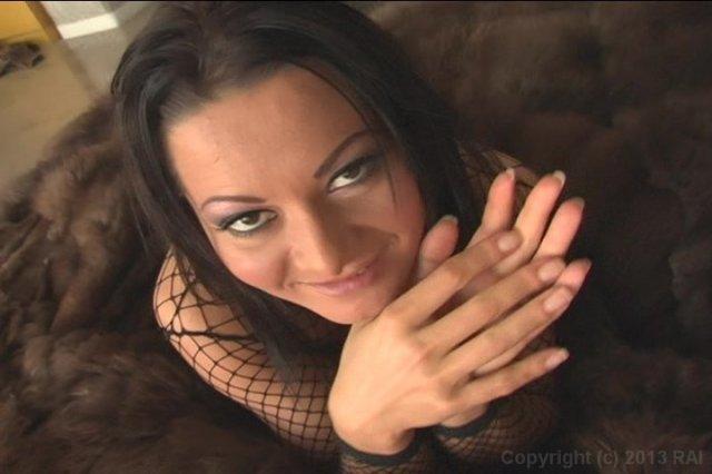 Streaming porn video still #1 from Suck it Dry 2