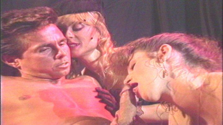 Streaming porn video still #4 from Splendor in the Ass