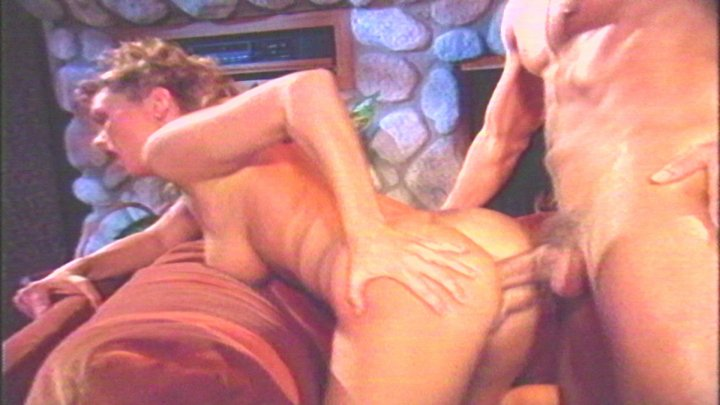 Streaming porn video still #6 from Splendor in the Ass