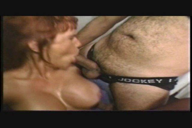 Streaming porn video still #1 from MILTFs With Big Tits #2