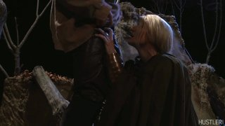 Streaming porn video still #1 from This Ain't Game Of Thrones: This Is A Parody