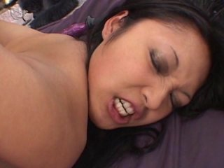 Streaming porn video still #4 from Asian Fuck Sluts - 6 Hours