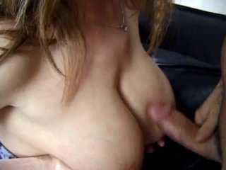 Streaming porn video still #3 from Asian Fuck Sluts - 6 Hours