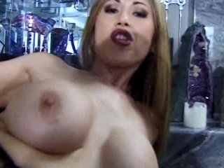 Streaming porn video still #6 from Asian Fuck Sluts - 6 Hours