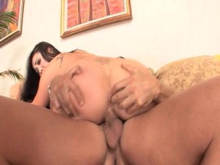Streaming porn video still #7 from Asian Fuck Sluts - 6 Hours