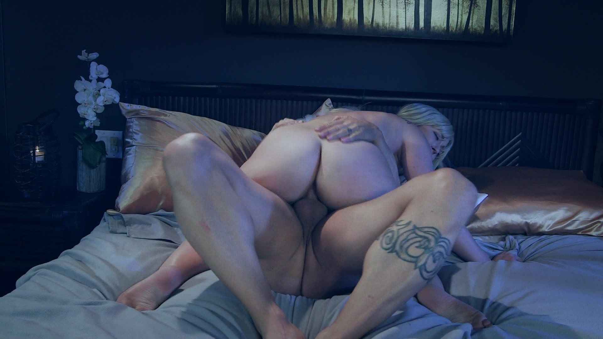 См арт хаус эротика на грани порно, русское порно спящие анал