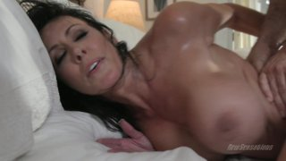 Streaming porn video still #8 from Big Tits Only! 3