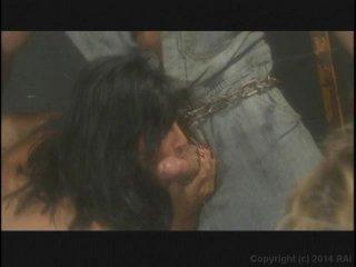 Streaming porn video still #12 from