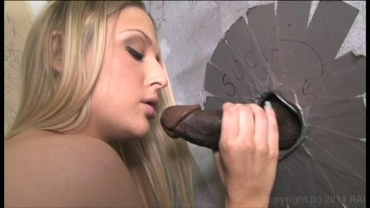 porn arab anal