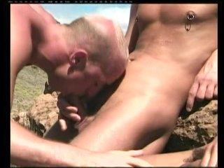 Scene Screenshot 23700_02010