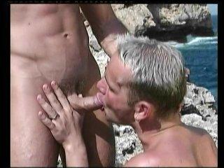 Scene Screenshot 23700_02580