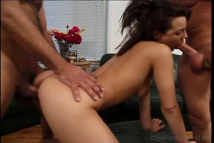 Free tailer gay bondage