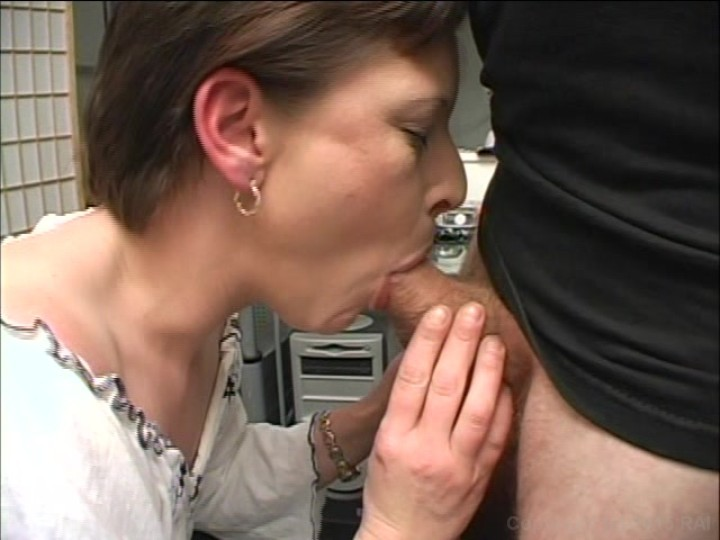 authoritative free porn mature bisexual women join told all above