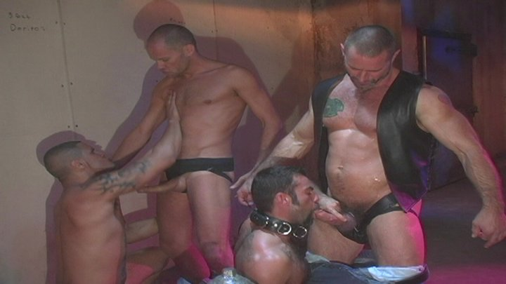 Streaming porn video still #8 from Link: The Evolution (Expanded Edition)
