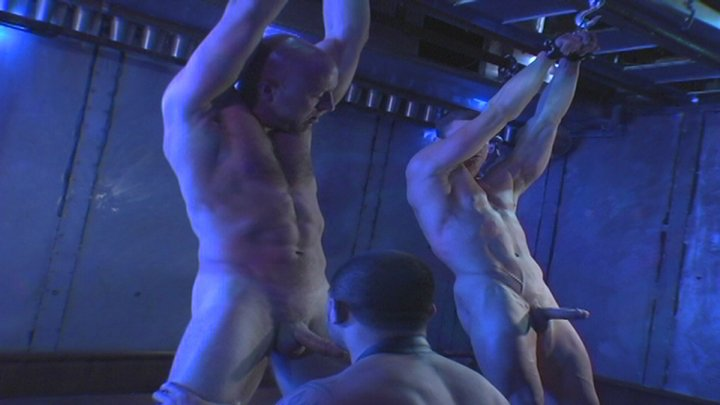 Streaming porn video still #3 from Link: The Evolution (Expanded Edition)