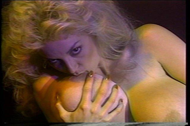 Streaming porn video still #1 from Lactating Lesbians