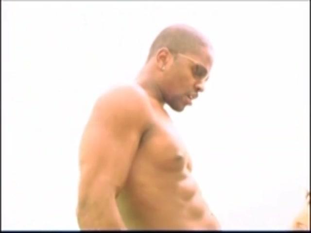 Streaming porn video still #1 from Mary Carey Rocks