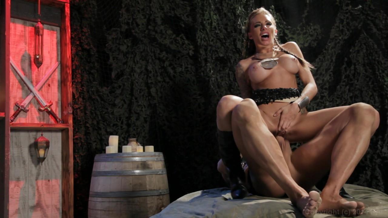 Горячее домашнее смотреть порно пародии на фильмы все трахают люси публике ебля порно