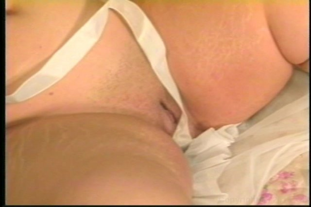 Streaming porn video still #1 from Twisted Midgets