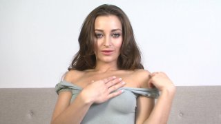 Streaming porn video still #1 from Dani Daniels Experience, The