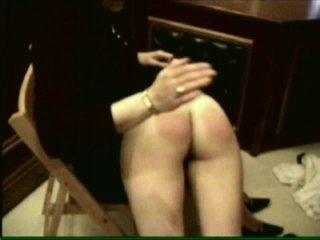 Streaming porn video still #4 from Against Regulations