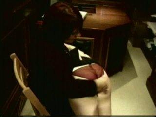 Streaming porn video still #3 from Against Regulations