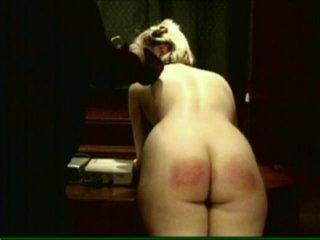 Streaming porn video still #6 from Against Regulations