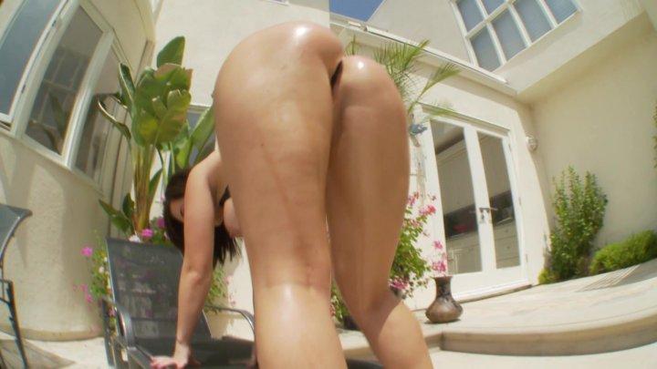 Streaming porn video still #3 from Breast Worship 4
