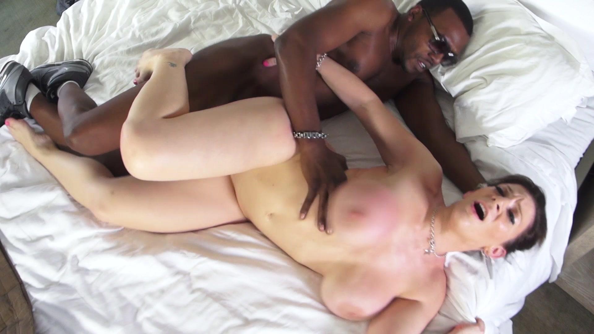 Sara jay sex pics free porn images