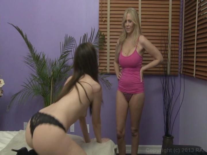 Please Make Me Lesbian Part 6 Videos On Demand Voksen Dvd-2656