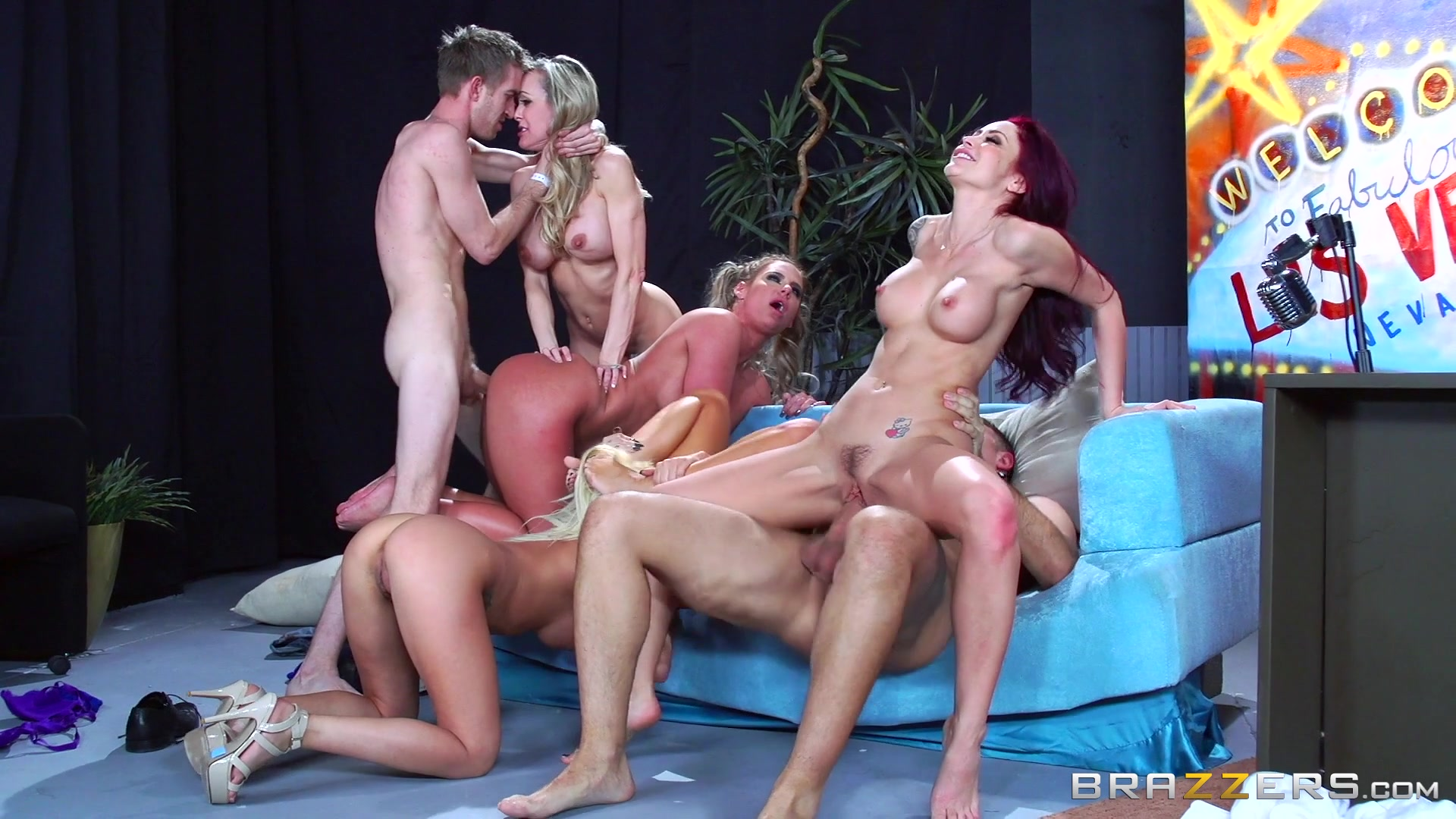 free-movie-trailer-orgy