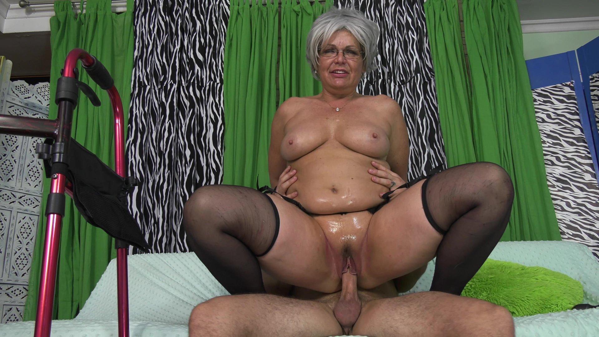 Really Old Granny Sex Pics