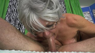 Streaming porn video still #9 from Horny Grannies Love To Fuck 12