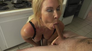 Streaming porn video still #3 from Horny Grannies Love To Fuck 12