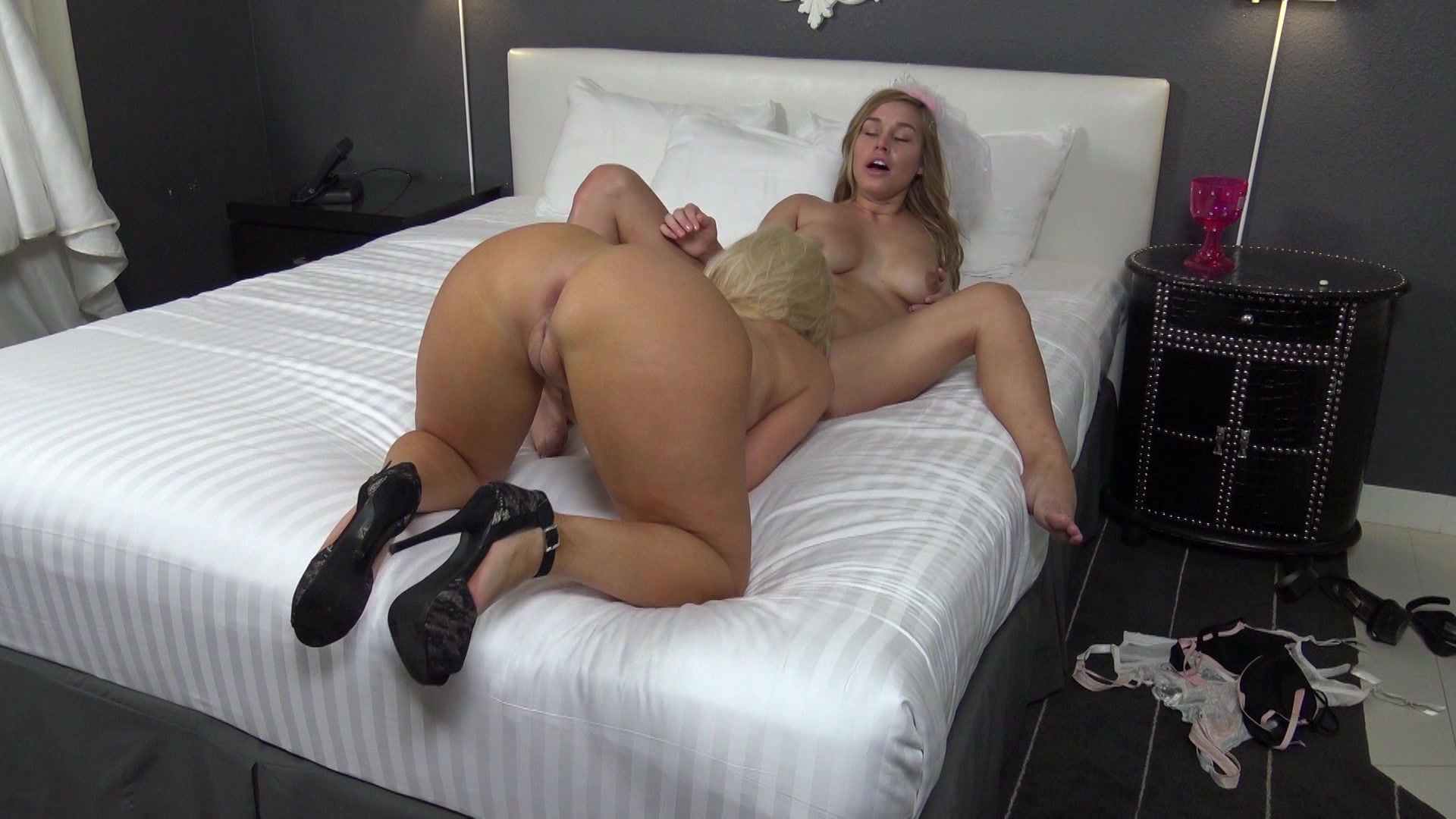 Anal sex insruction for wife